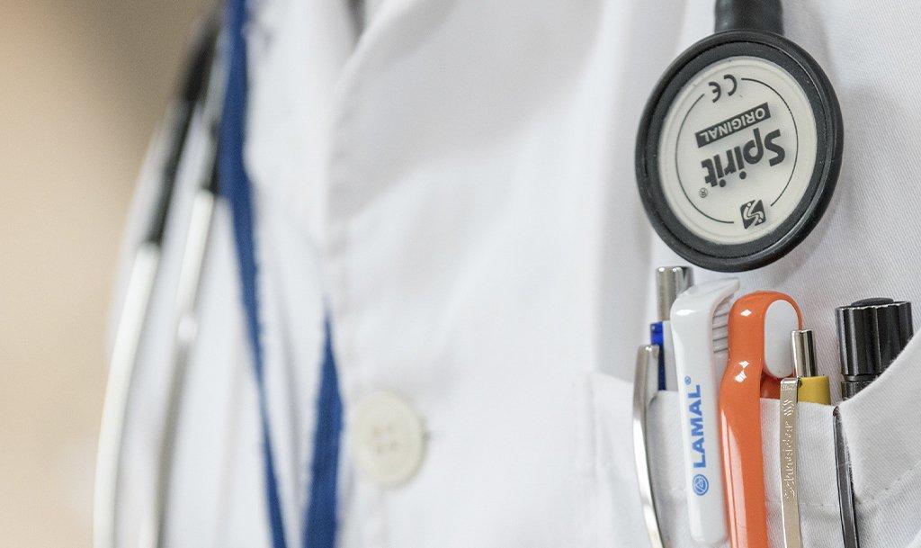 Medical Branding